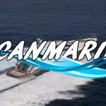 Cranchi 64 HT